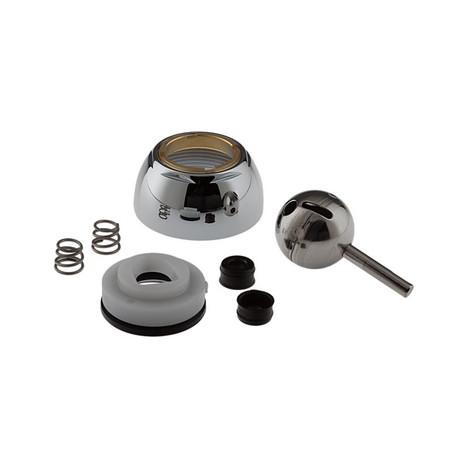 Delta RP44123 Faucet Repair Kit