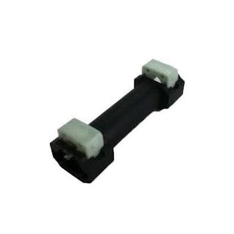 Moen 136101 Hydrolock Hose Connector