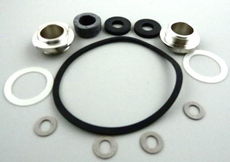 Kohler 21516 Repair Kit