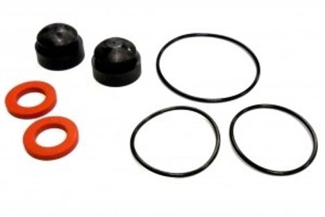 "Watts 0887003 RK 009M2 RC3 3/4"" Check Valve Rubber Parts Kit"