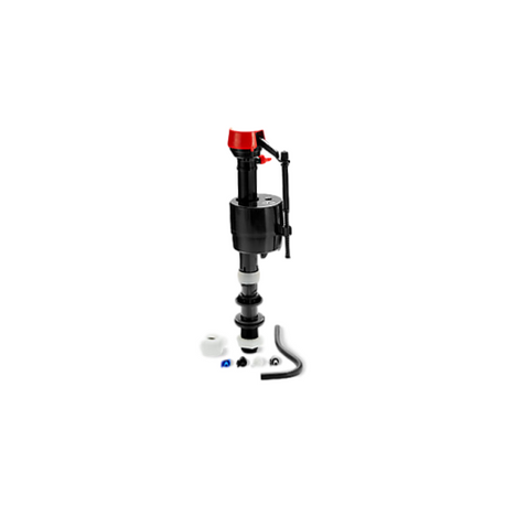 Kohler GP1083167 Silent Fill Toilet Valve Kit