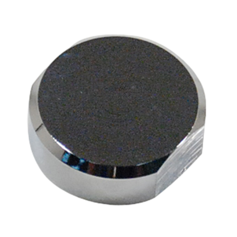 TOTO TH305SV108 Valve & Angle Stop Cap
