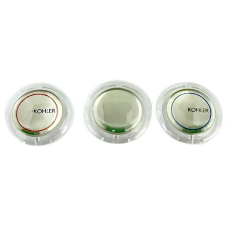Kohler 70275 Plug Button Kit