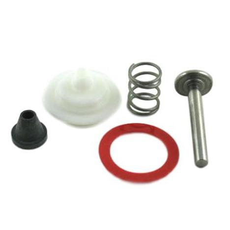 Sloan 5302305 B50A Handle Assembly Regal Repair Kit - 6PK