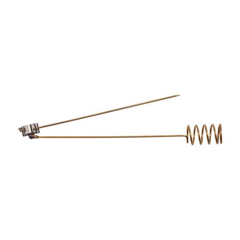American Standard 752384-0070A 1573 Linkage Kit