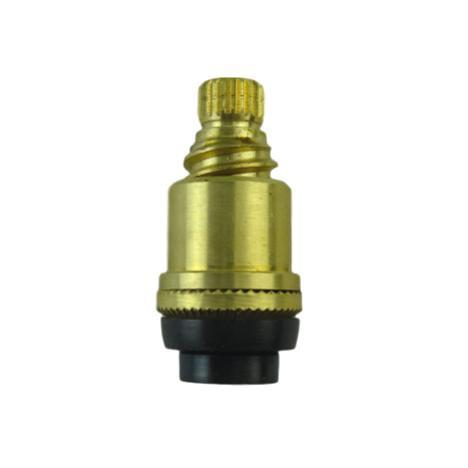 For American Standard 41101 Right-Hand Thread Stem Unit