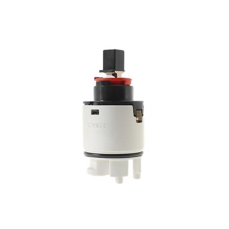 Kohler GP1017426 Valve Kit