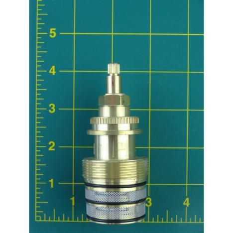 Kohler 78913 Thermostatic Valve Cartridge