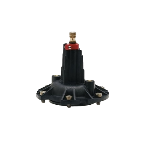 "Kohler 85500 Mixer Cap Kit For 3/4"" High Flow Pressure Balance Unit"