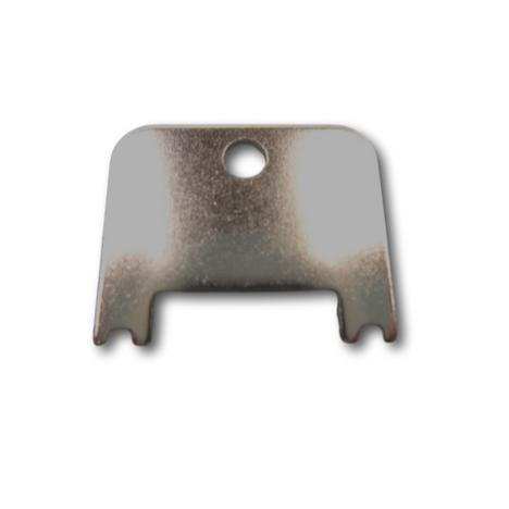 Kohler 78868 Wrench- Aerator