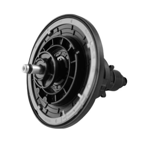 Sloan 3325000 EBV1022A Optima Plus Repair Kit Urinal 1.0 GPF