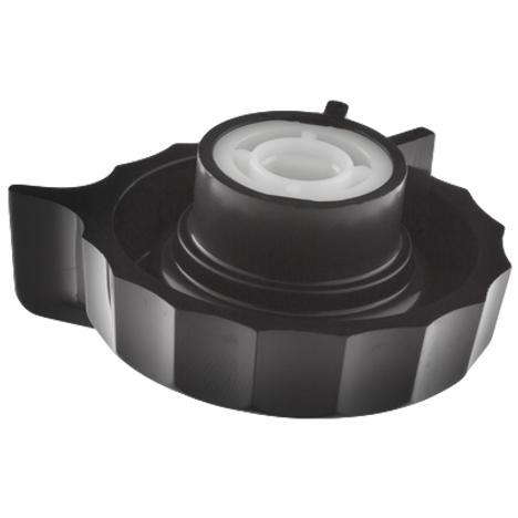 Delta RP16202 Monitor Gray Temperature/Dial Handle