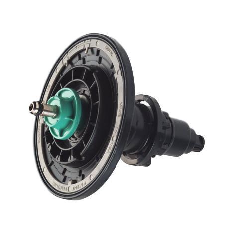 Sloan 3325003 EBV1023A Optima Plus Repair Kit Urinal 0.5 GPF