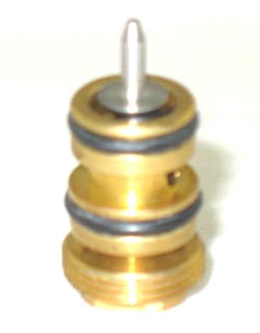 Sloan 0318031 HY-32-A Cartridge Assembly