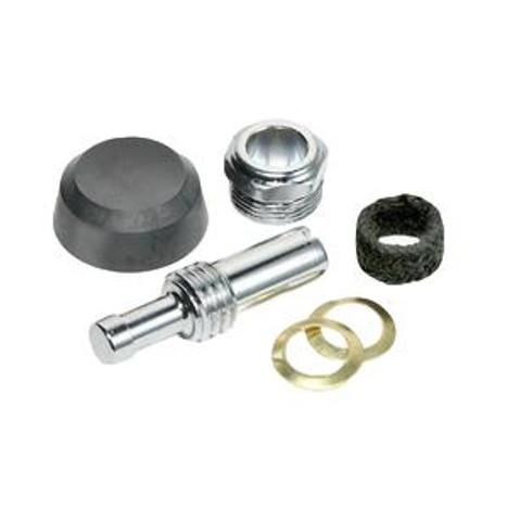 Sloan 3308453 H482ASD Repair Kit For H440A & H445A Stop