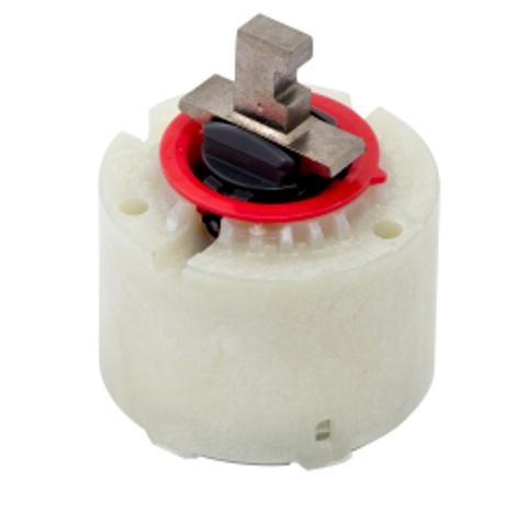 American Standard 023529-0070A Cartridge 47 MM W/Seals -C'Mix/Rel+