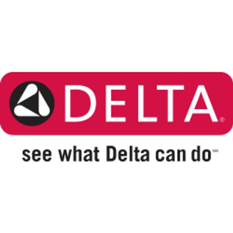 Delta 063223A Coupling Nut (2PK)