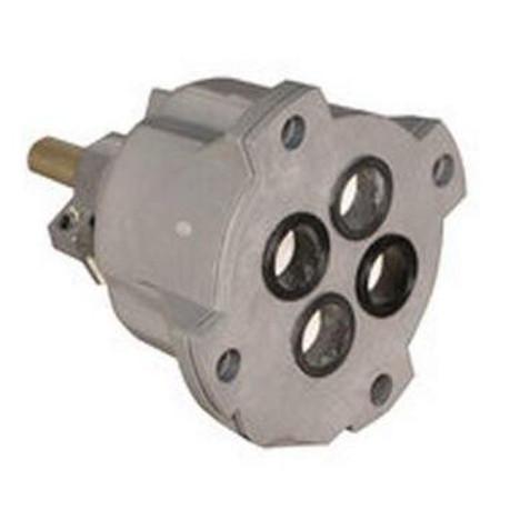 American Standard 051337-0070A Cartridge For Ultramix No Loop