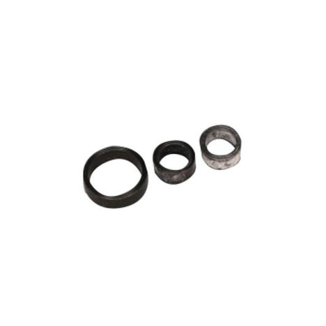 American Standard 057583-0070A Aquarian Cartridge Seal Kit