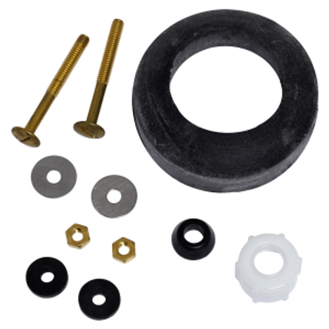 American Standard 047158-0070A Coupling Kit-Bowl To Tank