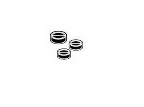American Standard 023528-0070A Cartridge Seal Kit
