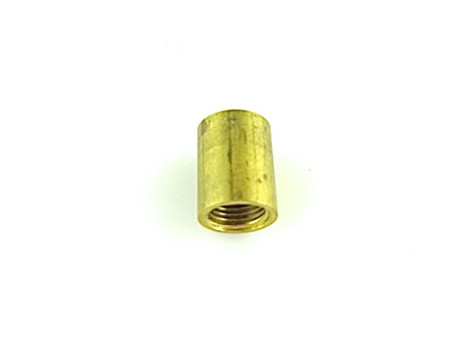 American Standard M918462-0070A Cable Adapter