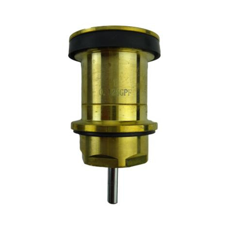 American Standard M964905E-0070130A Manual Urinal Piston Assembly 0.125 GPF