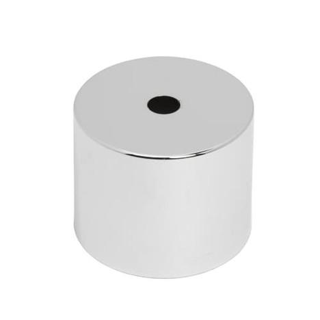 American Standard 010540-0020A Escutcheon Cap Cover For Ultramix/Ultramix+