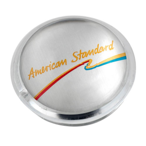 American Standard 043397-0070A Dome Index Button