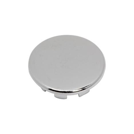 American Standard 012189-0020A Index Button For Handle