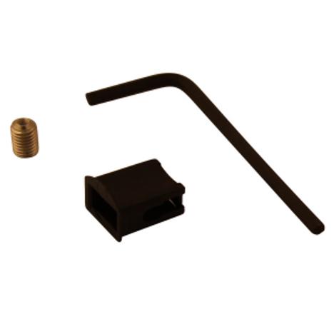 American Standard 030746-0070A Screw & Insert