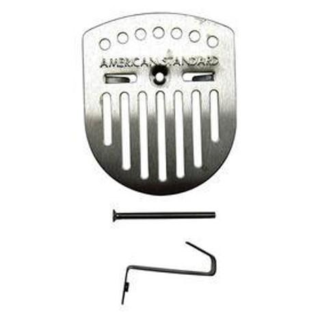 American Standard 047068-0070A Washbrook Urinal Strainer