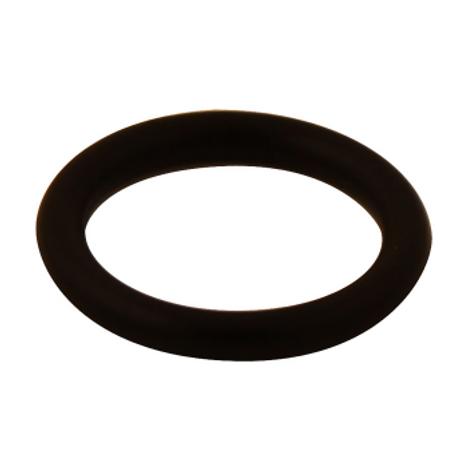 American Standard 073542-0070A Spout O-Ring