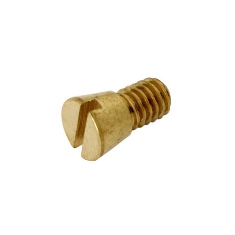 American Standard 918319-0070A Stem Screw