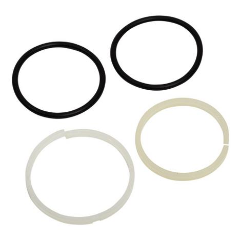 American Standard M962297-0070A Spout Seal Kit