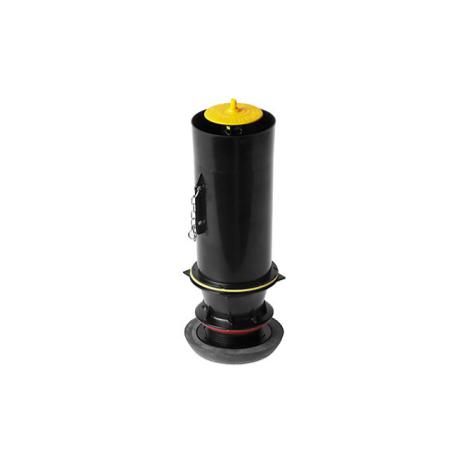 """Kohler 1188998 2"""" Toilet Canister Flush Valve Kit"""