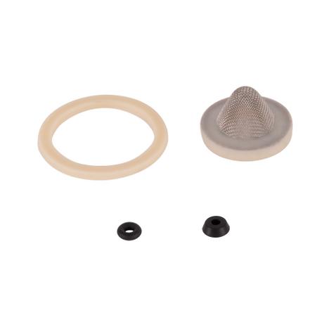 T&S Brass B-238RK Parts Kit Push Button & Wrist Action Metering Cartridge