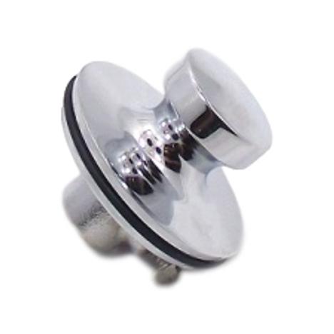 Gerber 97-077 Metal Stopper Screw O-Ring Assembly Chrome