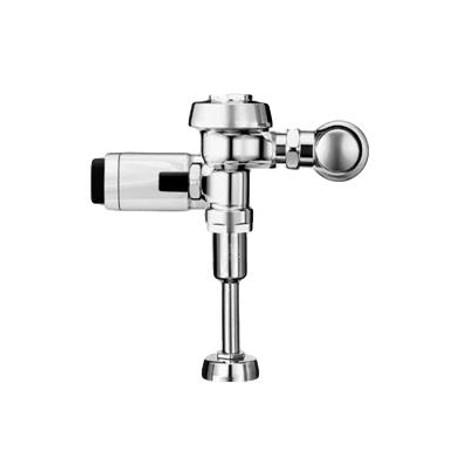 Sloan 3912746 Royal 186 SFSM-0.5 Exposed Sensor 0.5 GPF Urinal Flushometer
