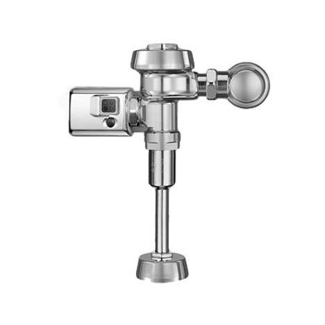 Sloan 3912654 Royal 186 SMO-0.125-DBP-OR Exposed Sensor 0.125 GPF Urinal