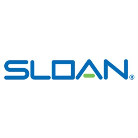 Sloan 5314092 CN1000A Regulating Screw Kit - 6PK