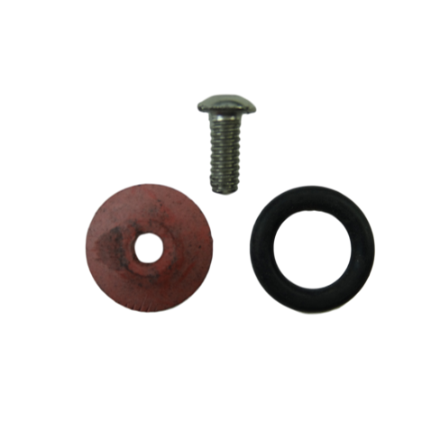 Jay R. Smith HPRK-15SV Hydrant Parts Repair Kit