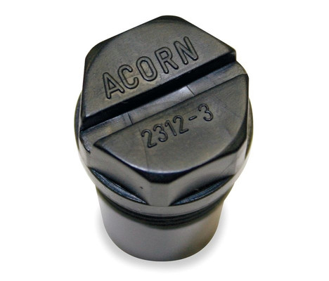 Acorn 2312-003-001 Flo-Control Assembly 0.5 GPM