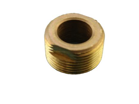 Symmons J-6 Brass Packing Nut