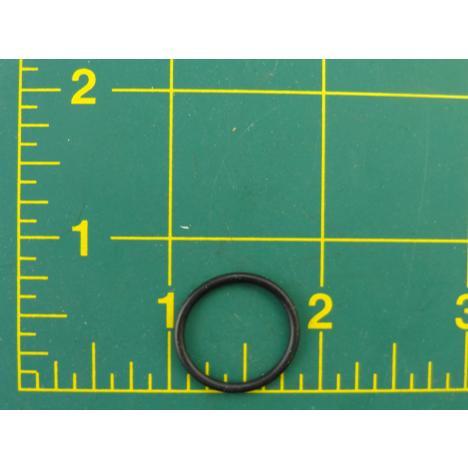 Leonard Valve PV-16 Sleeve O Ring
