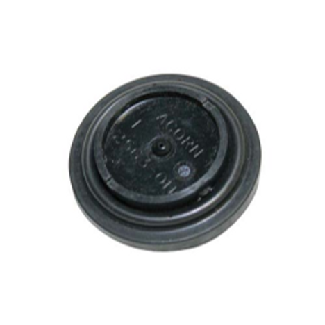 Acorn 2563-010-001 Servomotor Water Diaphragm Assembly