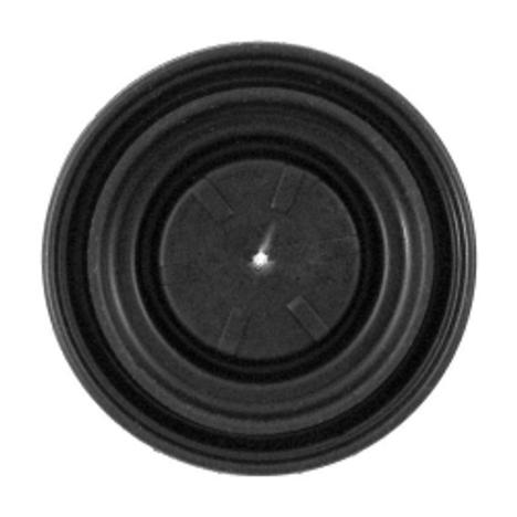 Acorn 2563-022-000 Metering Servomotor Air Diaphragm Only