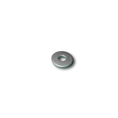 Symmons Dt-11 O Ring Washer
