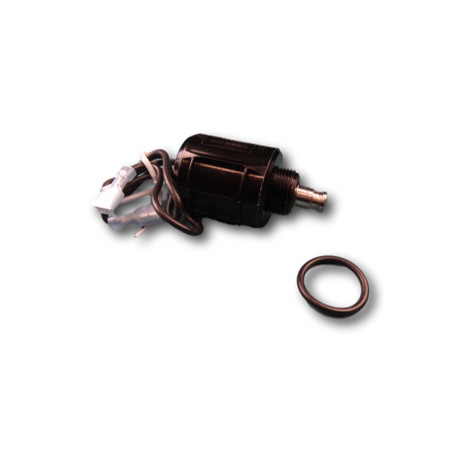 Acorn 2563-305-002 Solenoid Assembly