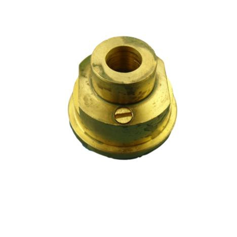 Leonard Valve 1353 Cover With Stop